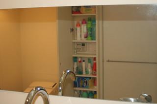 detergent strg.jpg