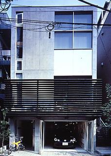 gekko-ex-nh*_二世帯.jpg