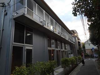 181210_minamirikugo house.jpg