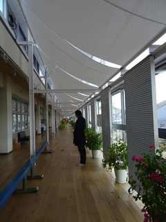 181230_hotaelementaryschool.jpg