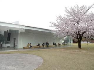 190414_kanazawa_21museum.jpg