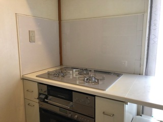 190911_inagi kitchen renewal.JPG