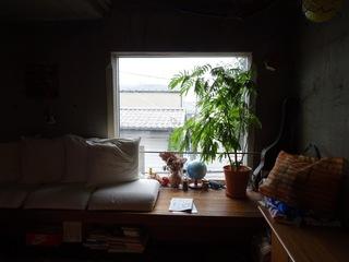kitaminemachi house181013_2.JPG