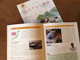 nishiawakura_odayakanarevolution.jpg