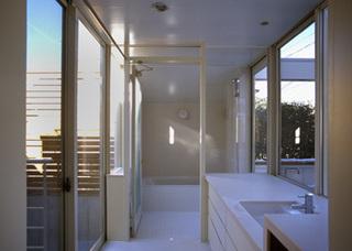 shinysd-bath.jpg